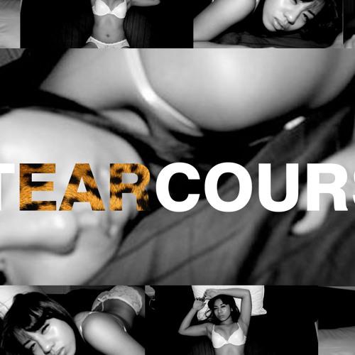 IntEARcourseH$B's avatar
