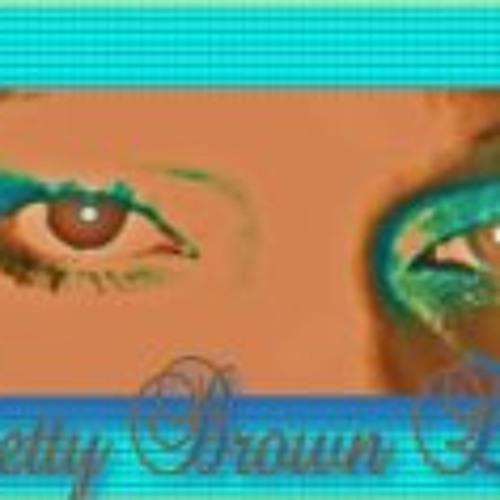 Heather Dalton 2's avatar