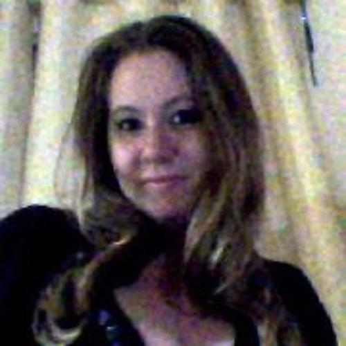 Crystal Shah's avatar