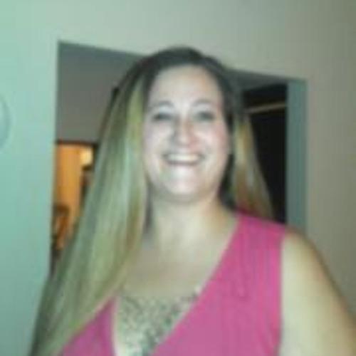 Melissa Gillen's avatar
