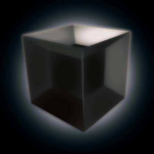 HypercubeX's avatar