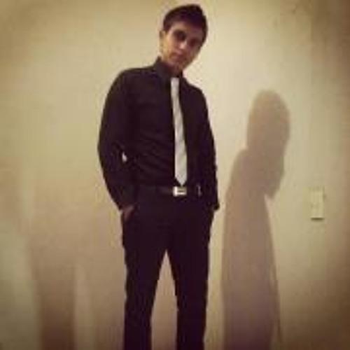 Diego Iván H R's avatar