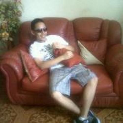 Miguel Angel Valentin 3's avatar
