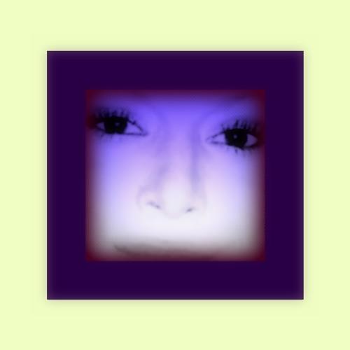 2BeYoDa%8's avatar