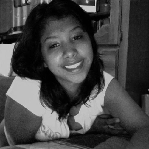 Fernanda Gomez 9's avatar