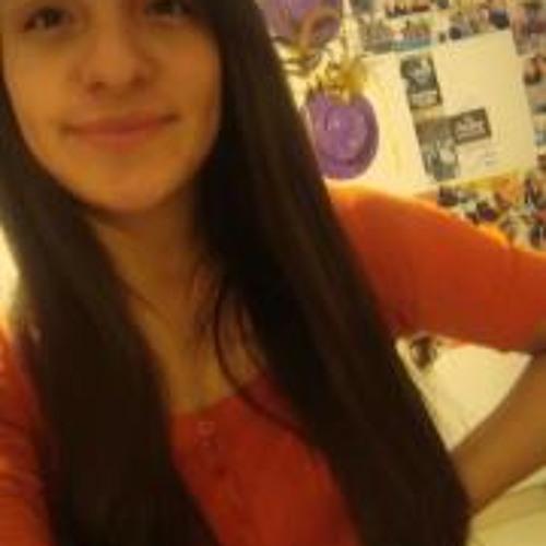 Andrea Rodriguez 62's avatar