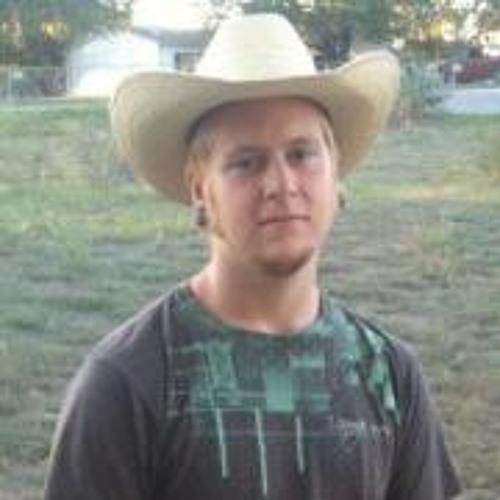 DJ Milli's avatar