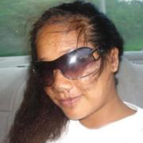 Renae Amida's avatar