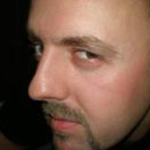 István Klimkó's avatar