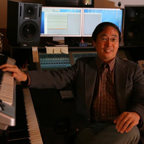 nwangmusic's avatar