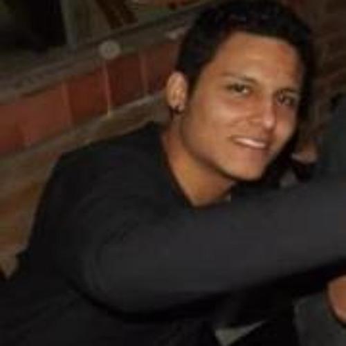 Rafael BaltazarB's avatar