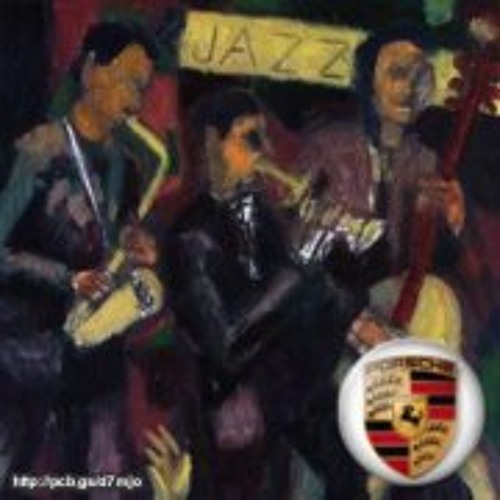Jari Perkiomaki Organic Baritone Quartet
