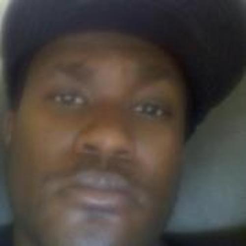 Powur Mcfadden's avatar