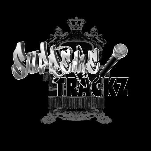 Supreme Trackz's avatar