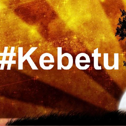 Kebetu's avatar