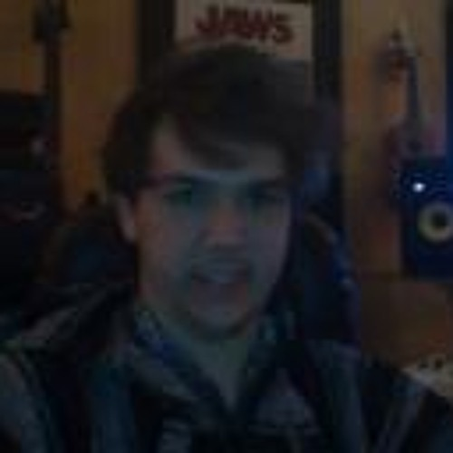 Buster Raps's avatar