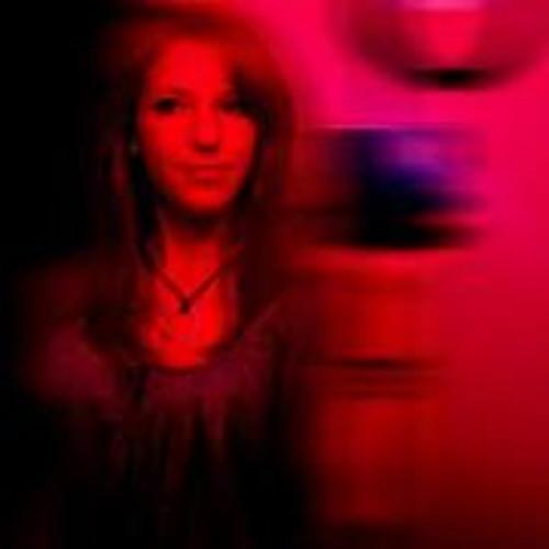 Sheila Murphy 4's avatar