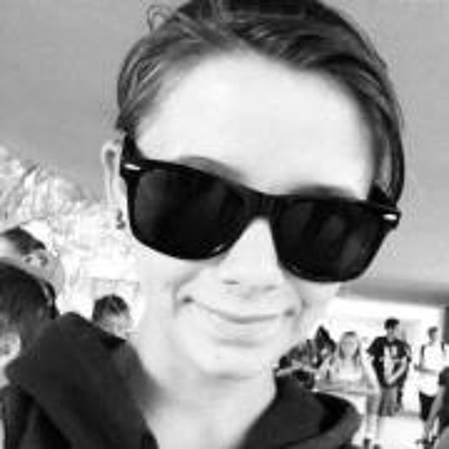 Mikayla Cain's avatar