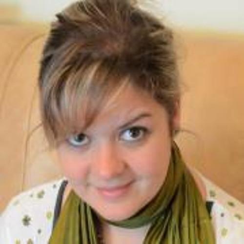 Viktoria Guzmits's avatar