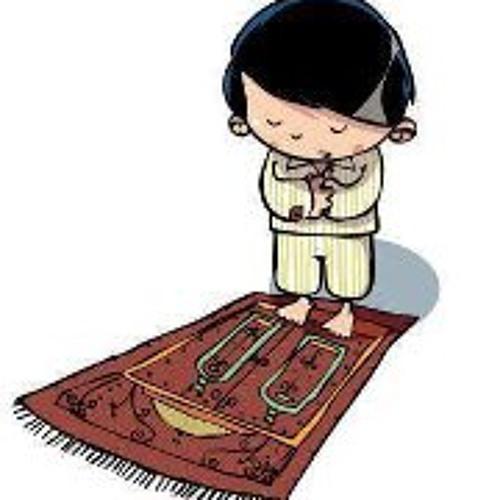 Mahmoud Hussieny's avatar