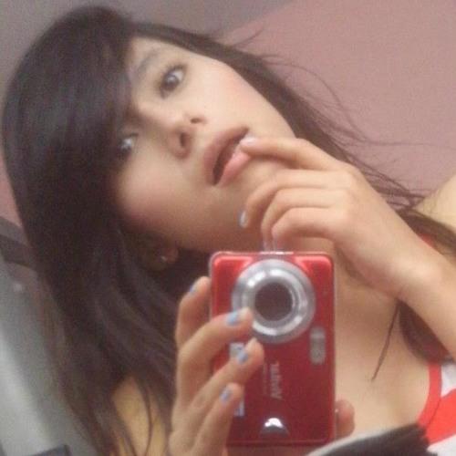vane_tiink <3's avatar
