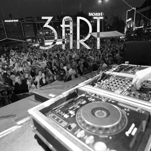 3ART's avatar