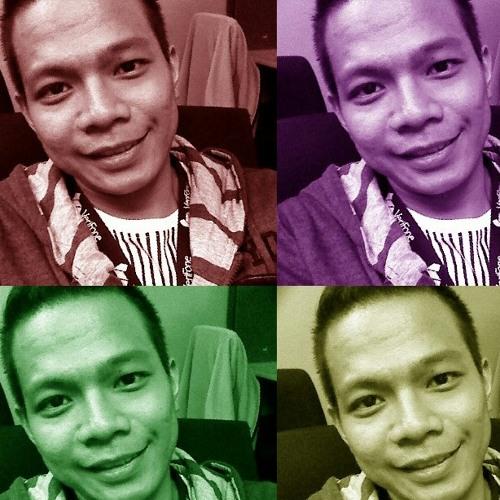 neythan0227's avatar