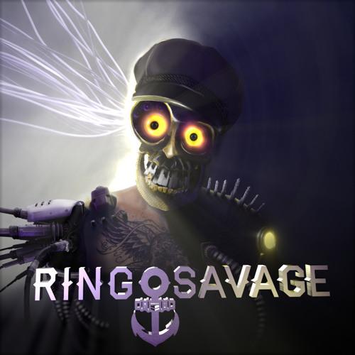Ringo Savage's avatar