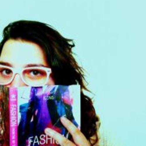 Natalia Giannezi's avatar