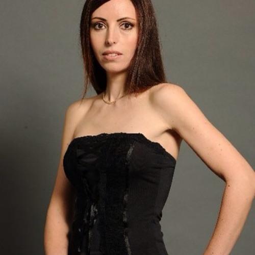 ~Alessandra~'s avatar