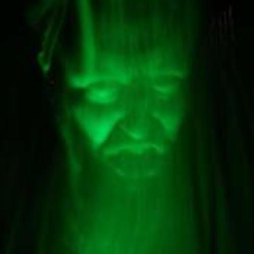 Martin Wannowius's avatar