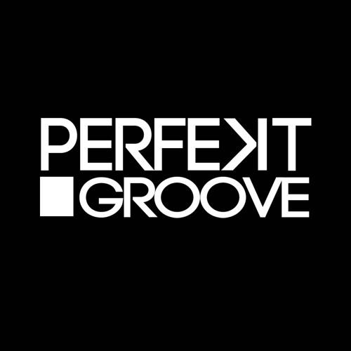 Perfekt Groove Recordings's avatar