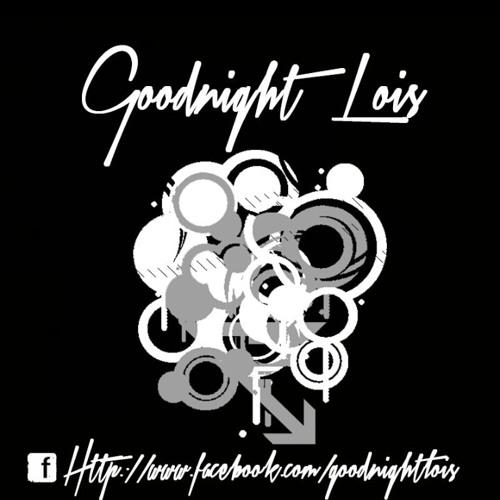Goodnight Lois's avatar