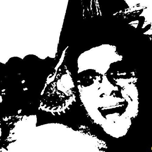 Dj-Maka alamilla's avatar