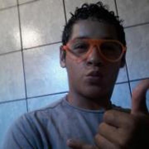 Gabriel Victor 13's avatar