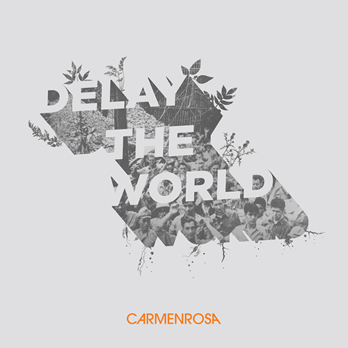 carmenrosa's avatar
