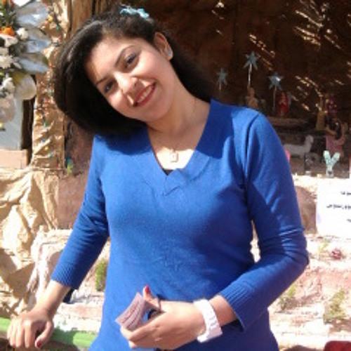 Margret Kamal's avatar