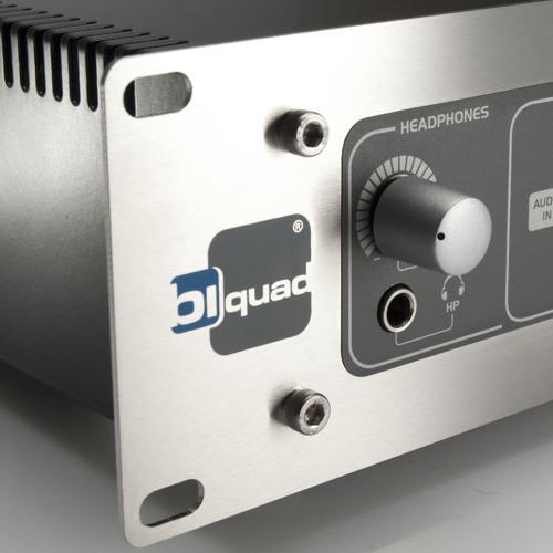 Biquad Broadcast's avatar