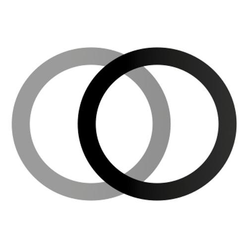 OpenLab Radio's avatar