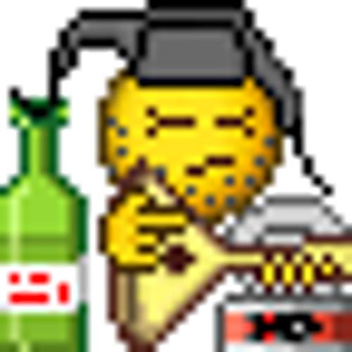 alxa tron's avatar