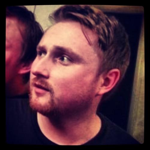 meltyfox's avatar