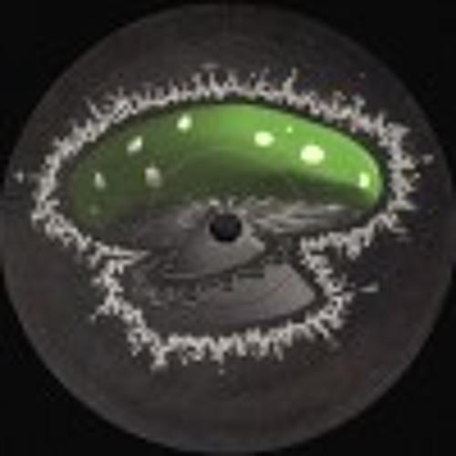 DJ Arson - ACIIIEEED