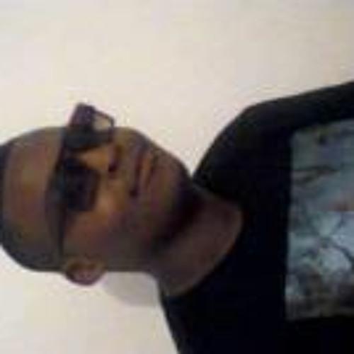 Ralph Frank's avatar