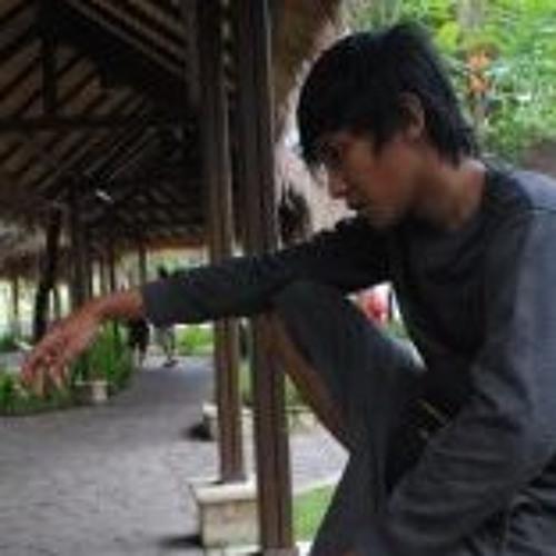 Taufik Rizky's avatar