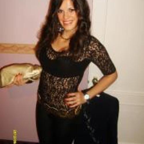 Babett Németh's avatar