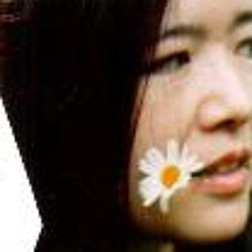 sumikosatomusic's avatar