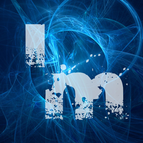 Indigo Music Podcast's avatar