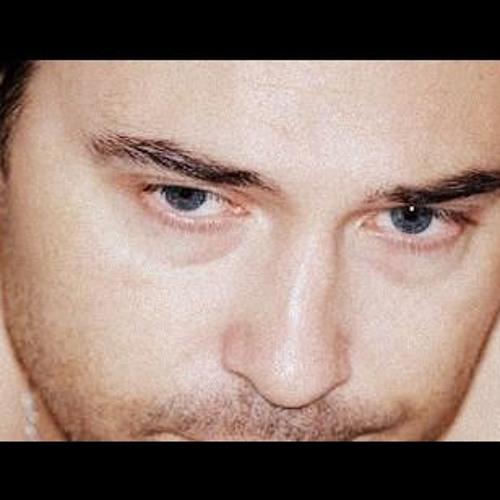 Alec Arloff's avatar