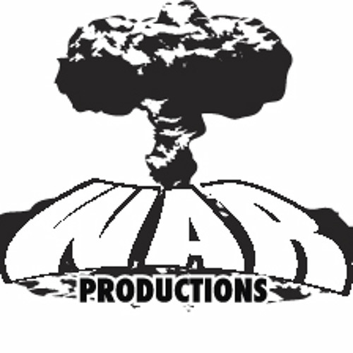 WAR PRODUCTIONS's avatar