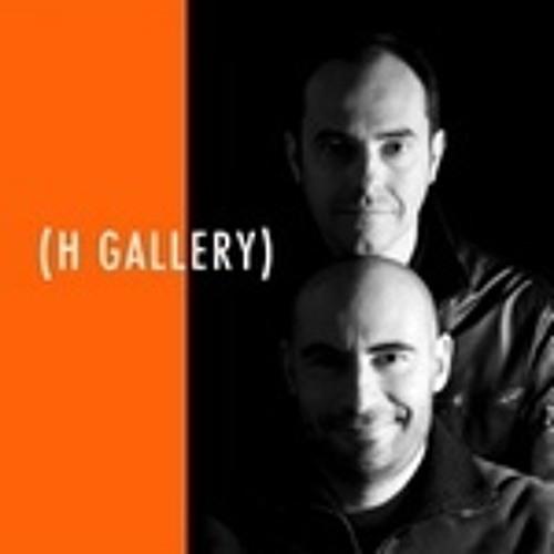 HGallery's avatar
